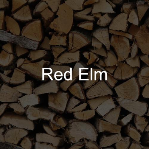 red-elm